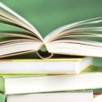 textbooks5-148x148